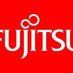 Fujitsu 正在研發可在模糊影片中辨識人像的技術