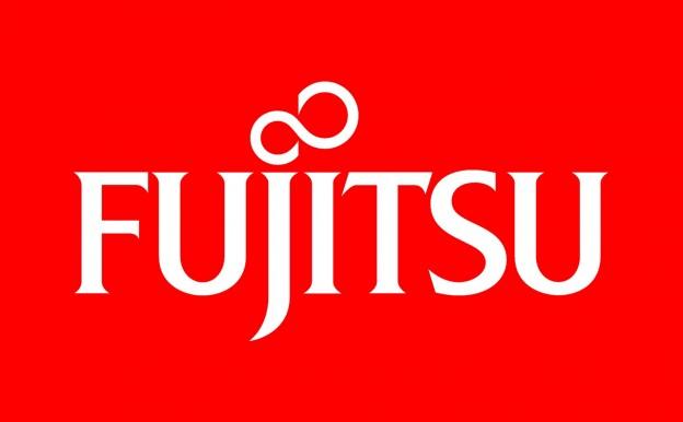 Fujitsui-Logo