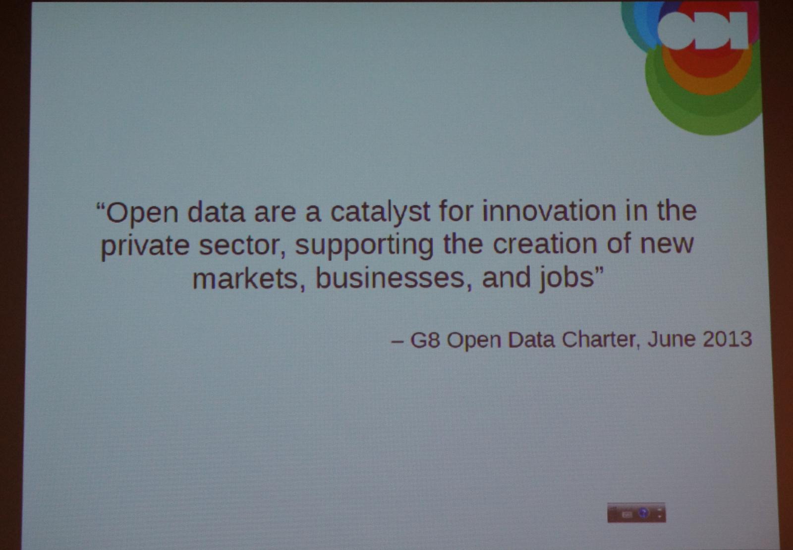 G8-open-data-charter