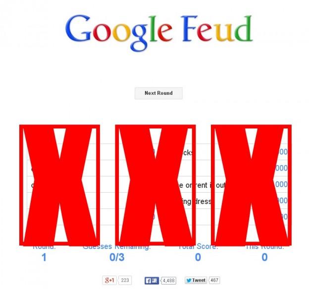 Google Feud-1