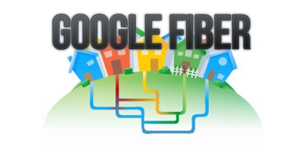 Google fiber_pingwest0324