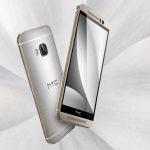 HTC One M9_MDJ