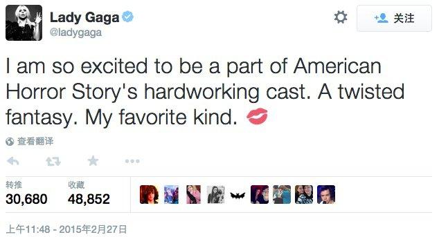 Lady-Gaga_ifanr0306