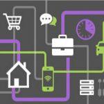Marvell 提供支援完整 HomeKit 的物聯網平台