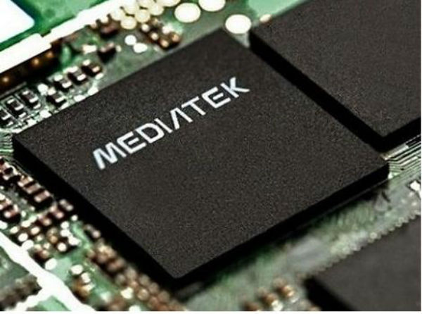 MediaTek chip 0302