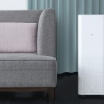 Mi Air Purifier_Marvell0304