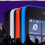 微軟 MWC 2015 發表會:Windows 10 數位生活無縫連結