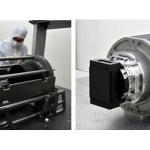 儀科中心半導體製程設備招商會,帶動零組件在地化