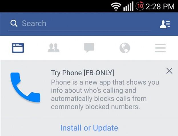 Nexus_Android_screenshot