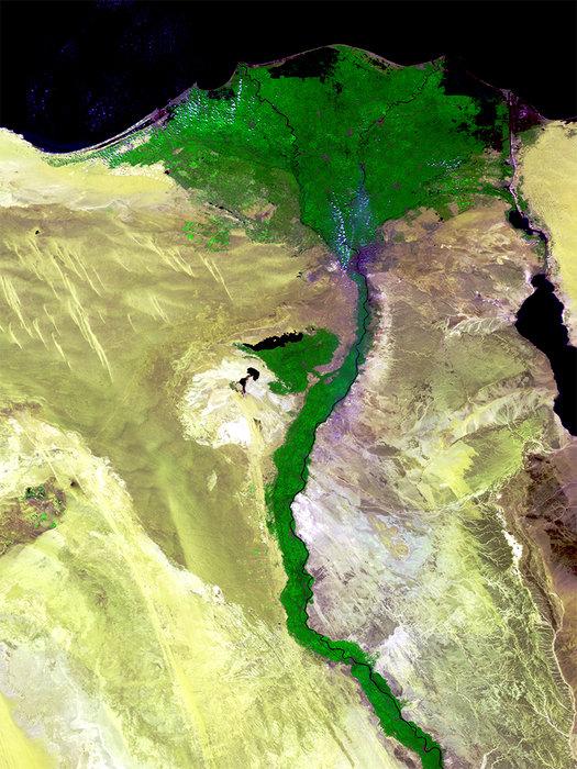Nile_Delta_Egypt_20150309