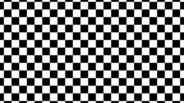 Oculus_pingwest033008
