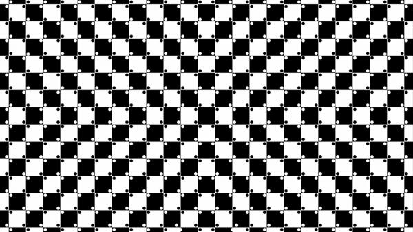 Oculus_pingwest033009