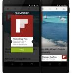 降低上網門檻,Opera 於 MWC 推出 Max App Pass