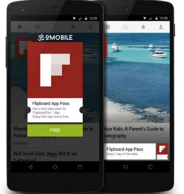 Opera Max  App Pass 0303