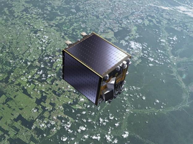 Proba-V_satellite 20150309