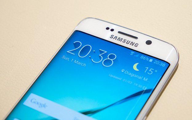 Samsung Galaxy S6 Edge_Flickr_MDJ0306