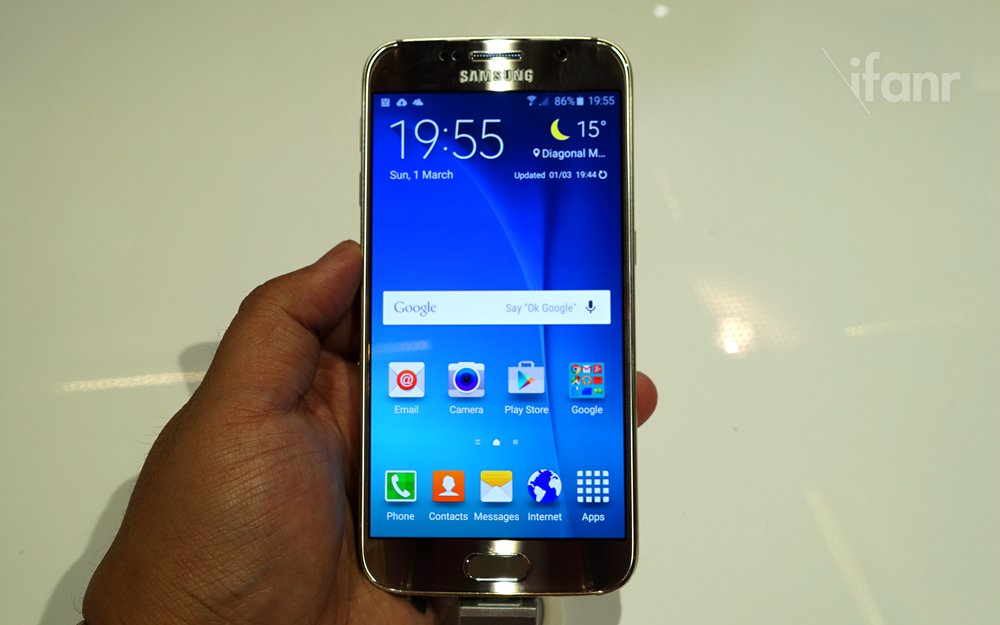 Samsung-Galaxy-S6-Hero-MWC