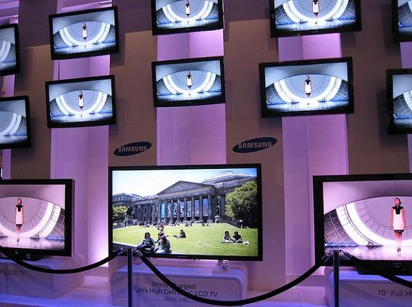 Samsung LCD_MDJ0302