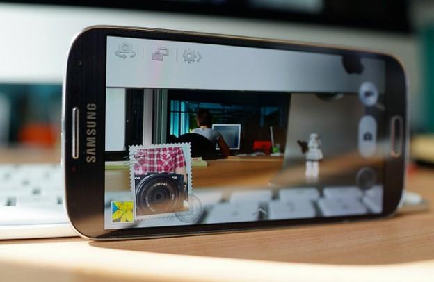 Samsung_Flickr_MDJ0306
