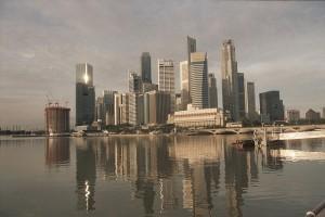 Singapore 0323