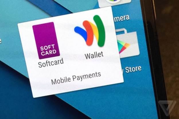 Softcard_Google-Wallet_2
