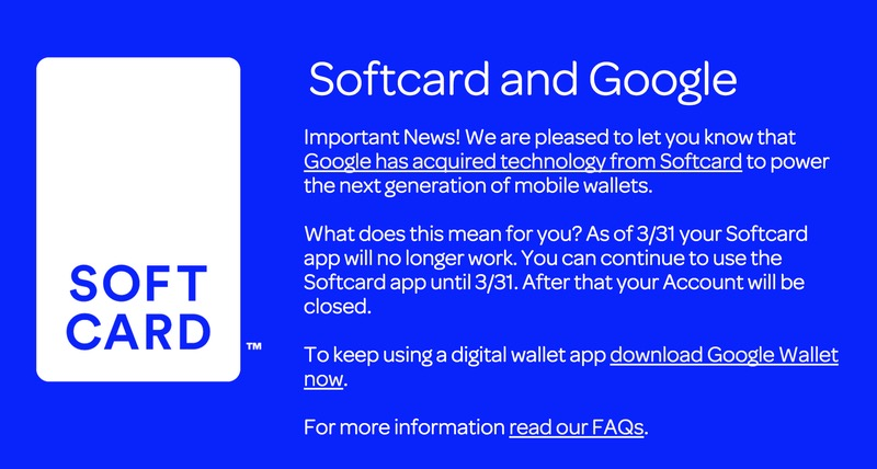 Softcard_Google-Wallet_3