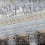 Apple、Facebook 等大公司向美國最高法院主張婚姻平等權