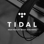 Spotify 小心!饒舌天皇 Jay Z 投資的串流音樂服務 TIDAL 來了