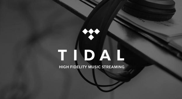 TIDAL_3