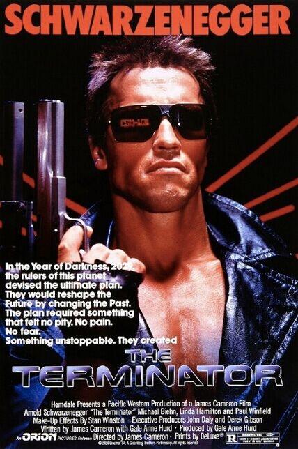 Terminator_leiphone0313