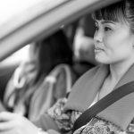 Uber 與聯合國婦女署合作,2020 年前將爭取百萬名女性駕駛(更新)