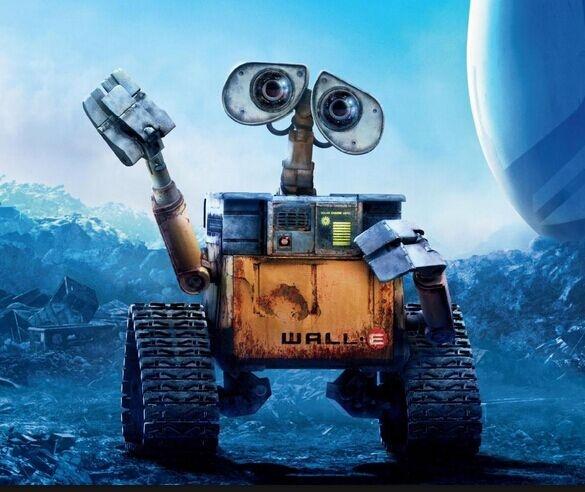 WALL-E_leiphone0313