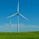 為何美國風力發電成本較低?先讓我們從補助談起