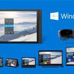 想體驗 Windows 10?先看手機、電腦規格是否相符