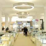 Apple 計劃進駐倫敦知名百貨開設限時展售商店