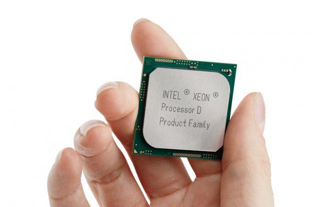 Xeon_Intel 0310