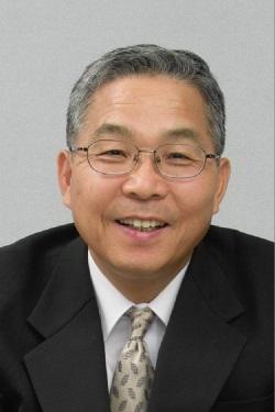 Yukio-Sakamoto
