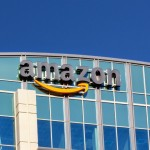 Amazon 將發起機器人挑戰賽 企圖打造無人物流中心