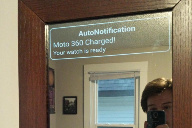 android-smart-mirror-1