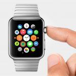想試用 Apple Watch 吧?先來這個網頁用滑鼠體驗一下