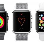 傳 Apple Watch 良率跳升,霸榮看好廣達