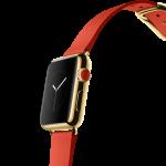從倫敦飛到紐約買 Apple Watch 比直接在英國買划算,想知道原因嗎?