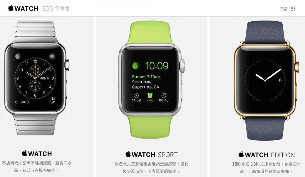 你相信嗎?庫克:我每天都戴著 Apple Watch,根本不想拿下來
