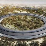 蘋果最大太陽能合作案看似買貴,稅務補貼才是關鍵