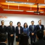 創業投資熱!台灣九大法人募資 15 億,成立本誠創投基金