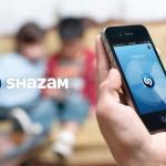 不只音樂識別,Shazam 將進軍視覺識別領域