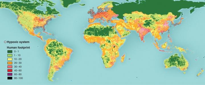 低碳生活配圖