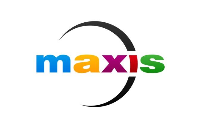 ea-maxis-logo-665x436