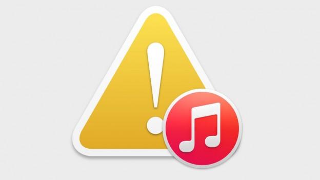 iTunes-down_2