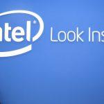 2014 年研發經費支出排名,Intel 以 115 億遙遙領先 Qualcomm 與 Samsung